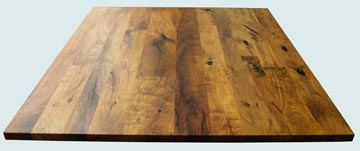 Wood Countertops - Mesquite8 Wood Countertops- Face Grain Mesquite8 wood Countertops - Face grain Mesquite # 4086