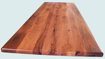 Wood Countertops - Mesquite8 Wood Countertops- Face Grain Mesquite8 wood Countertops - Face grain Mesquite # 4148